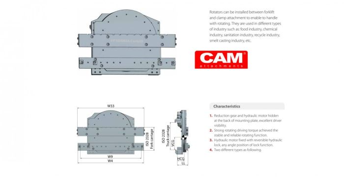 Attachement Rotators 2 cam_rotator